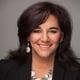 Panelist 1: Andrea Pion
