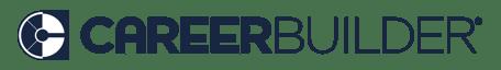 CareerBuilder_Logo