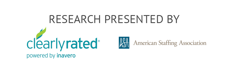 Research-presented-by