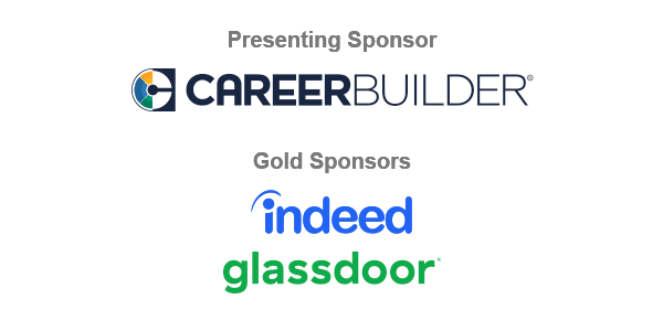 Sponsor-stacked-logo-feature---2020-BoS-webinar-pages